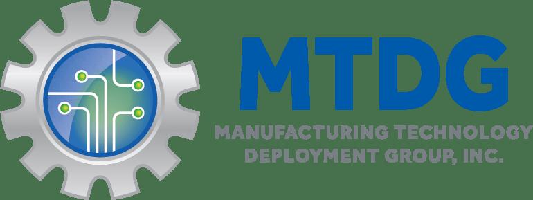 MTDG Inc