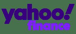 Dean Bartles Yahoo Finance Article